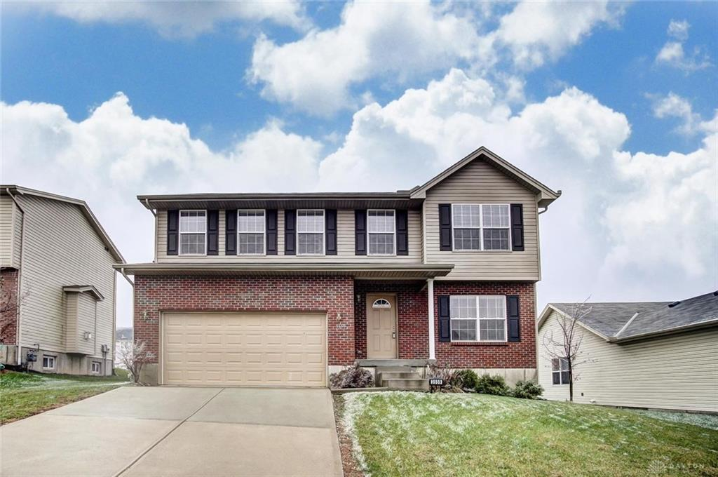 3559 Kelly Marie Way Franklin, OH