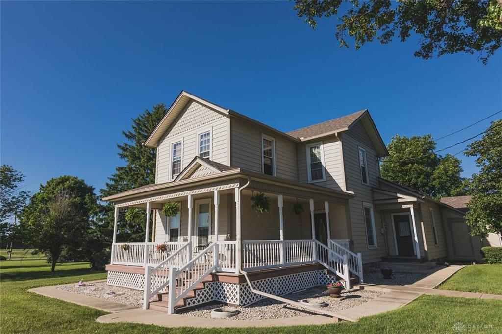 3155 S State Route 48
