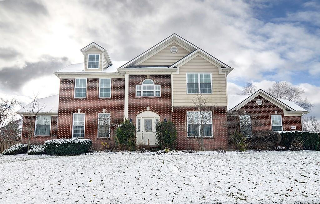 6728 Willowmere Ct Huber Heights, OH