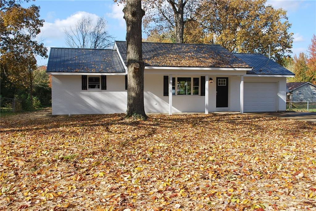 5500 Oak Grove Blanchester, OH