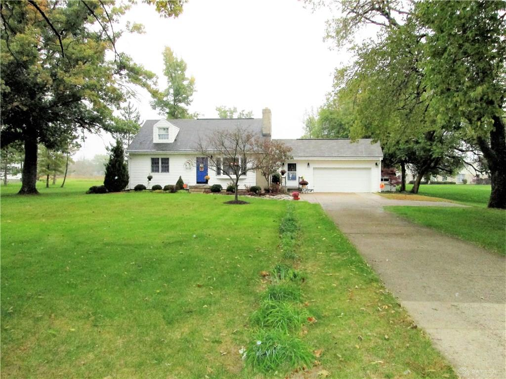 4733 Benner Rd Miamisburg, OH