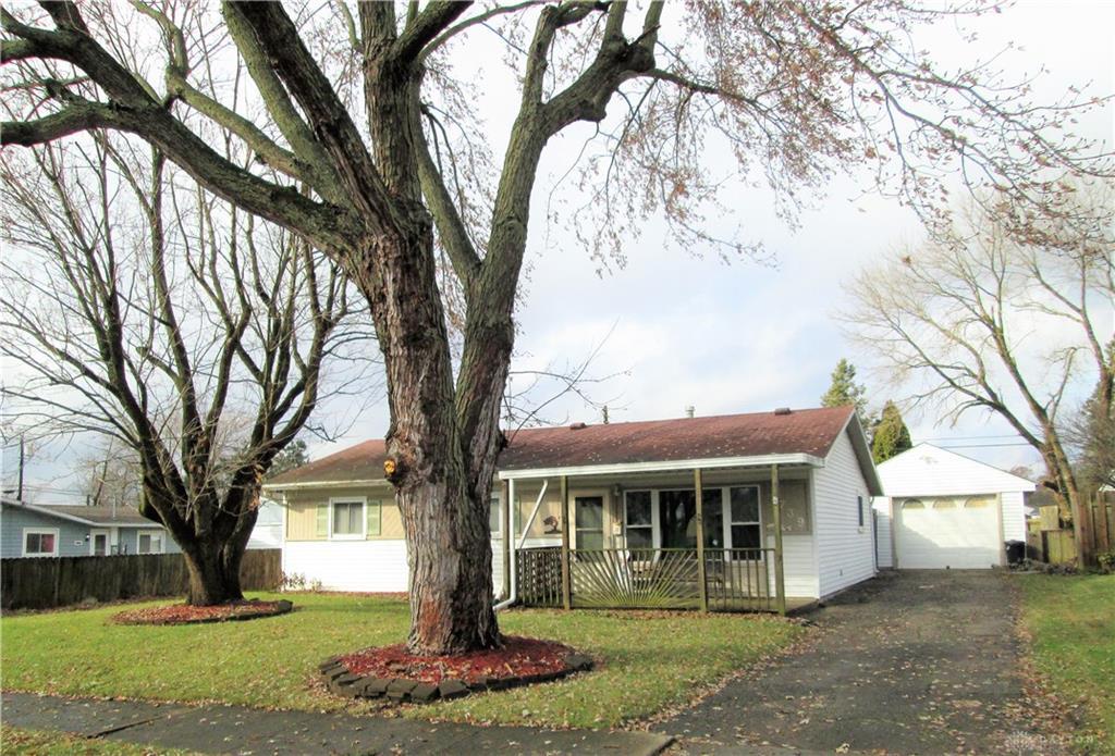 5739 Penn Ave Riverside, OH