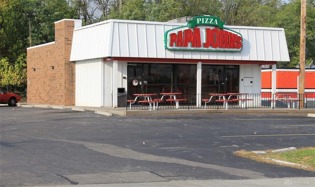 4711 N Main St Dayton, OH