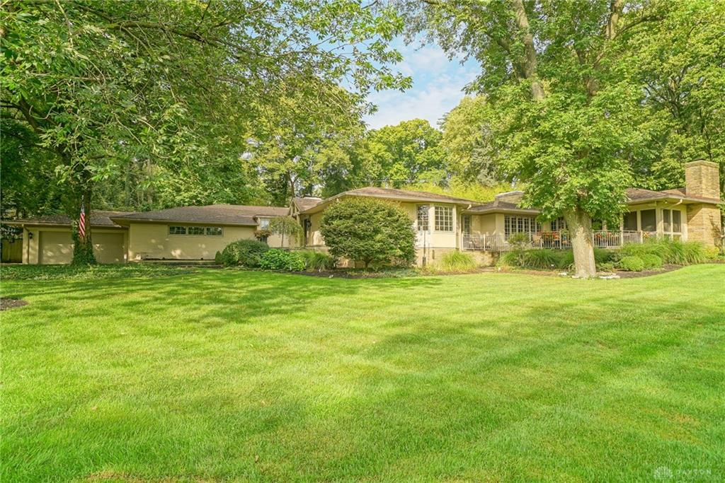 4910 Tait Rd Kettering, OH