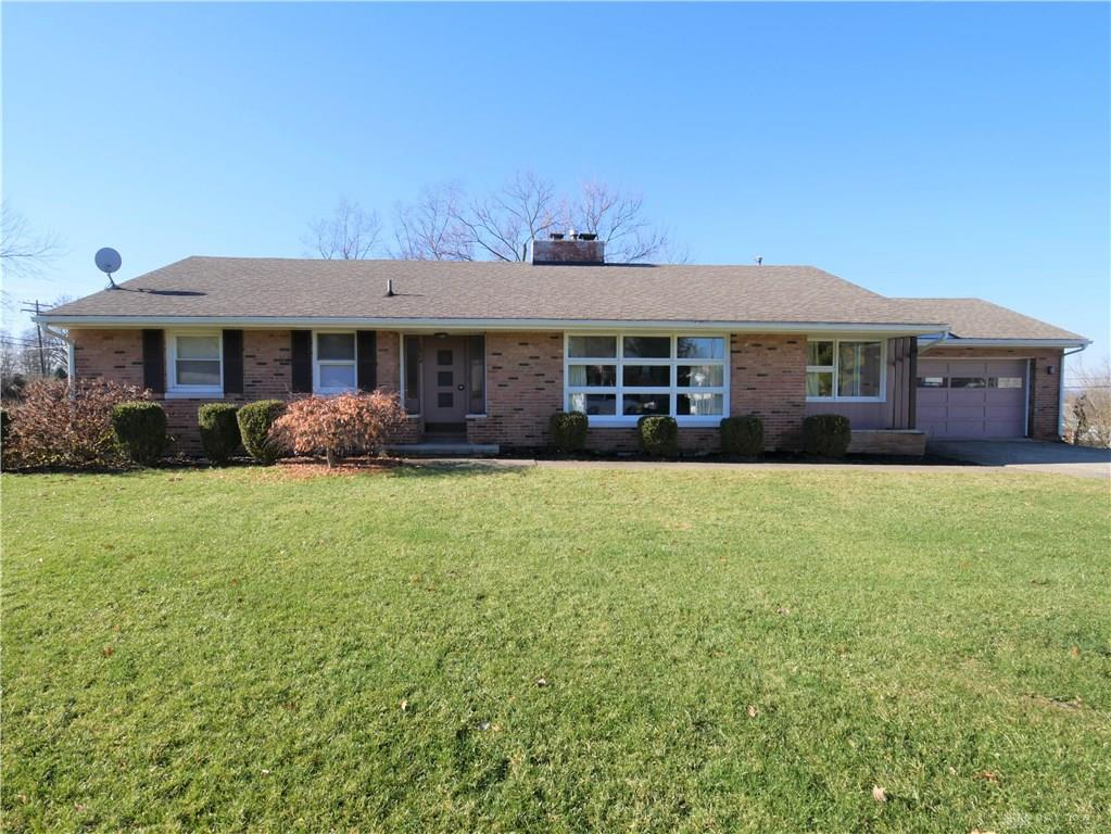 1604 Schirm Dr Middletown, OH