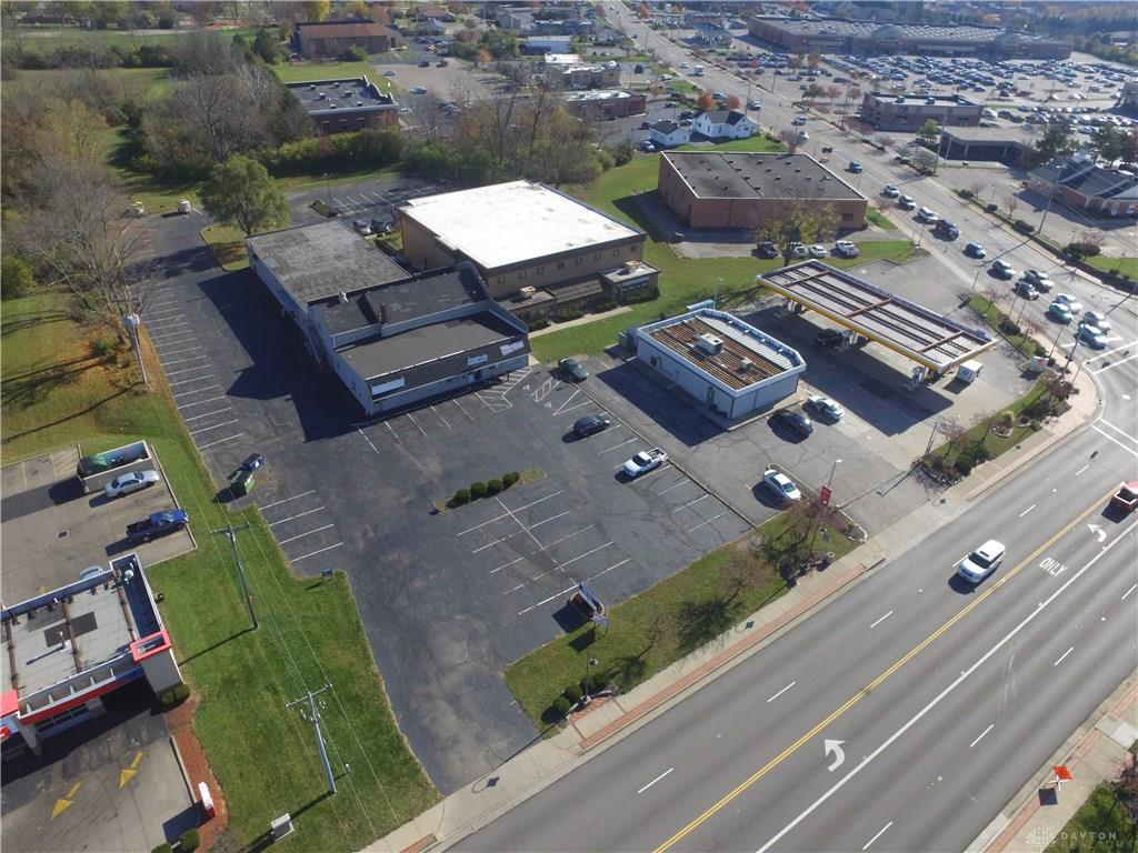 1342 N Fairfield Rd Beavercreek, OH