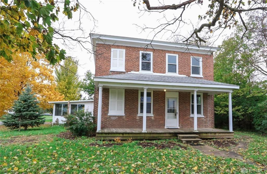 11906 Lower Valley Pike Medway, OH