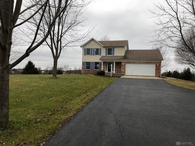 Photo 1 for 6021 Miller Ln Hillsboro, OH 45133
