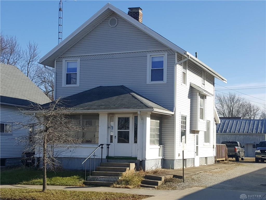 435 E Main St Greenville, OH