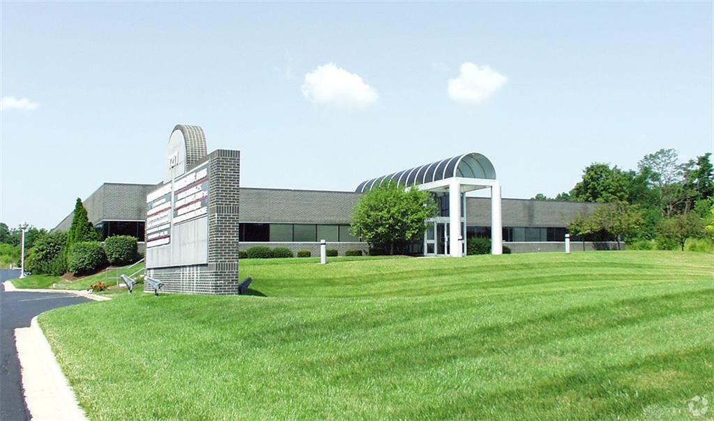 7271 N Main St Dayton, OH