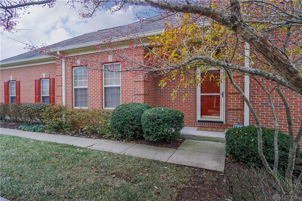 6483 Lantana Dr West Chester Twp, OH