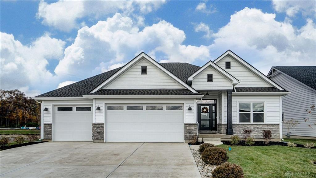 1126 Margaux Ct Clearcreek Township, OH