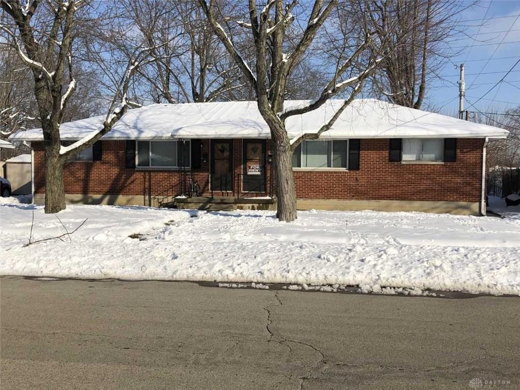 104 Beckenham Rd Englewood, OH