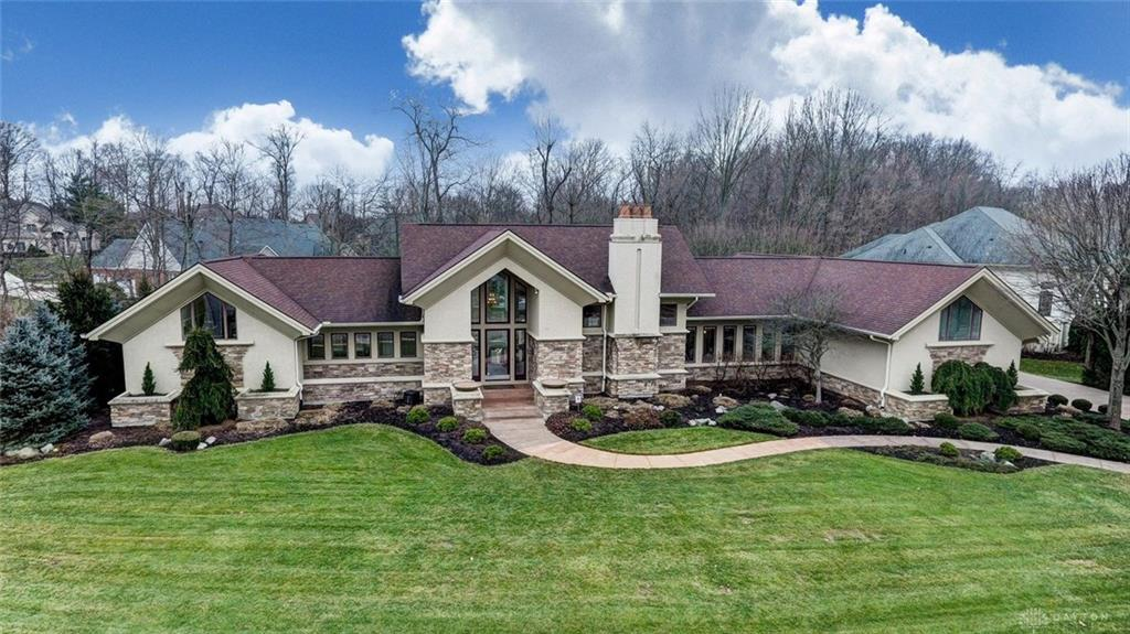1440 Country Wood Dr Dayton, OH