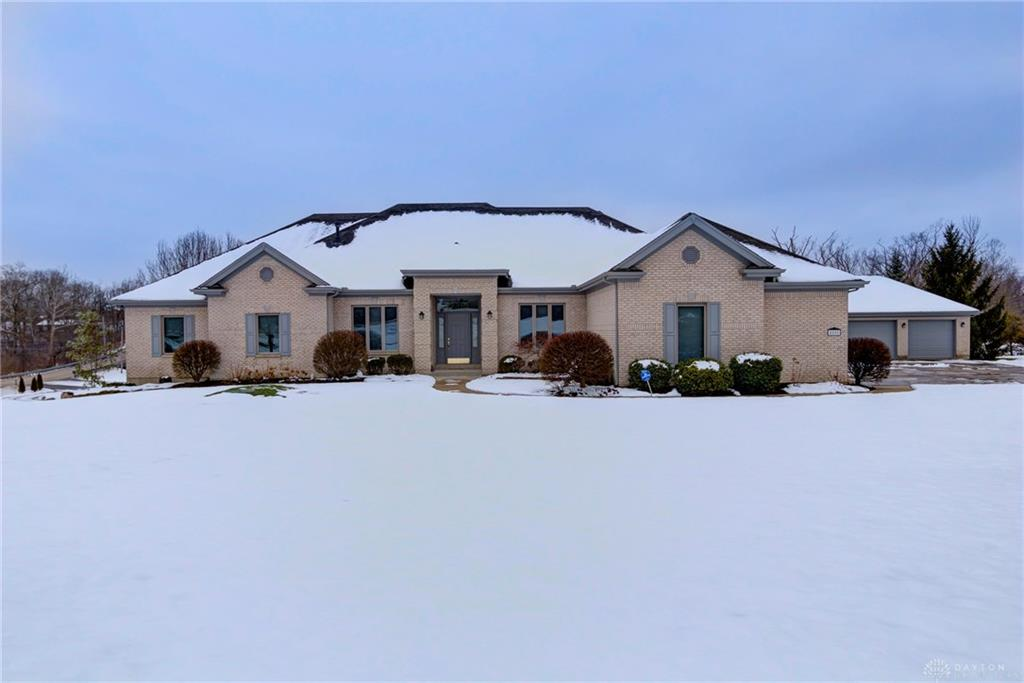 4800 Shepard Rd Miami Township, OH
