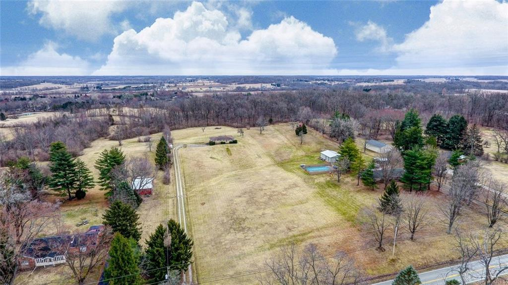 5638 Hunter Rd Enon, OH