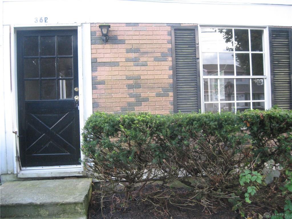3624 Beechgrove Rd