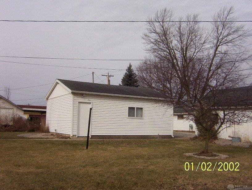 Photo 3 for 549 E Main St Versailles, OH 45380
