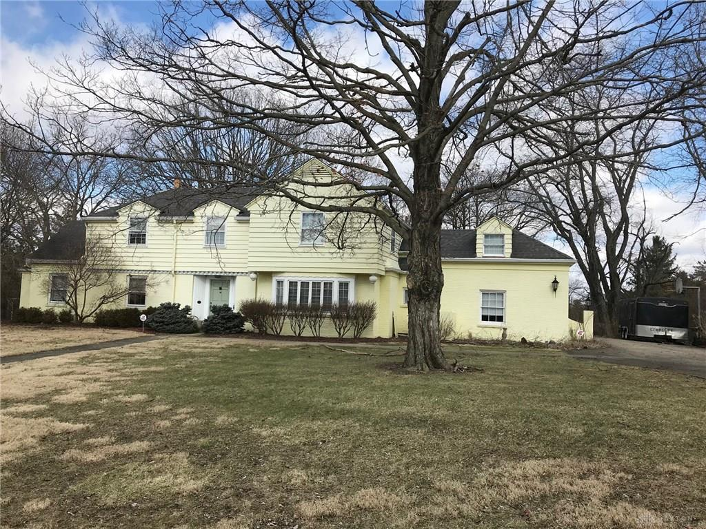 Middletown Ohio Real Estate For Sale