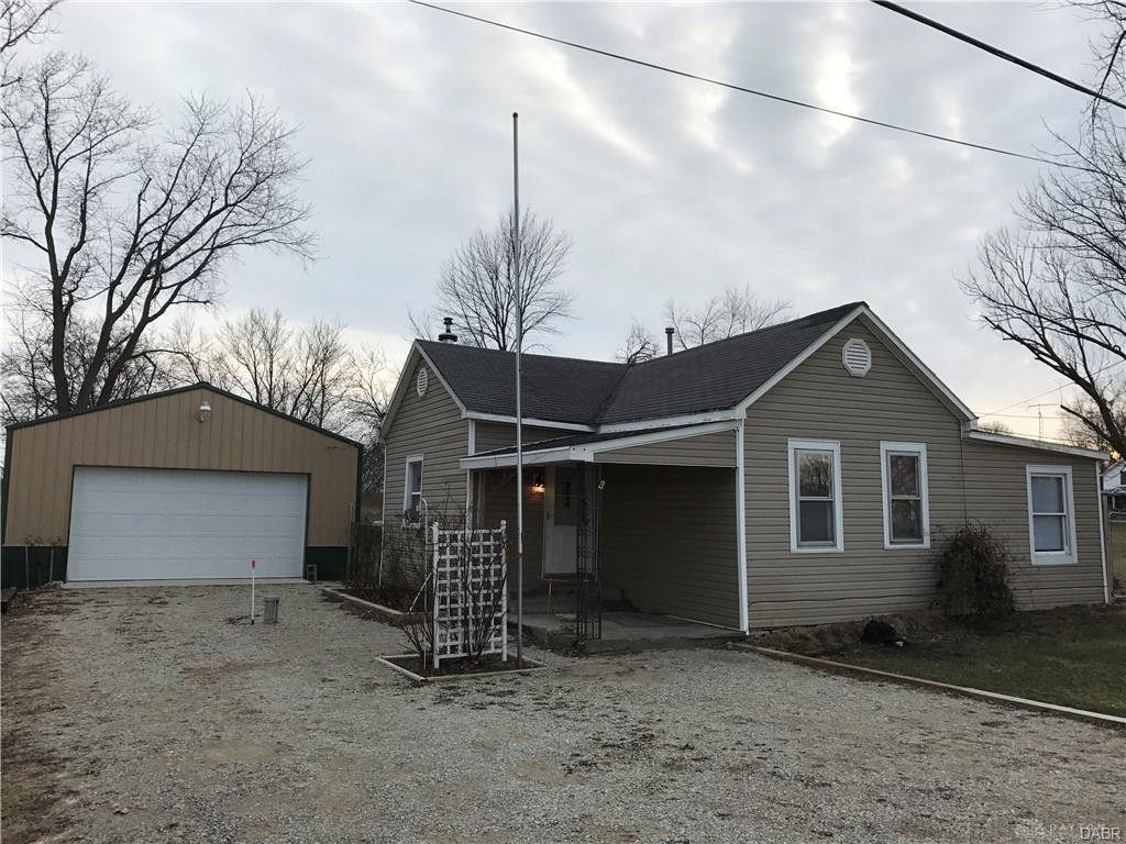 Photo 1 for 10990 Wengerlawn Rd Brookville, OH 45309