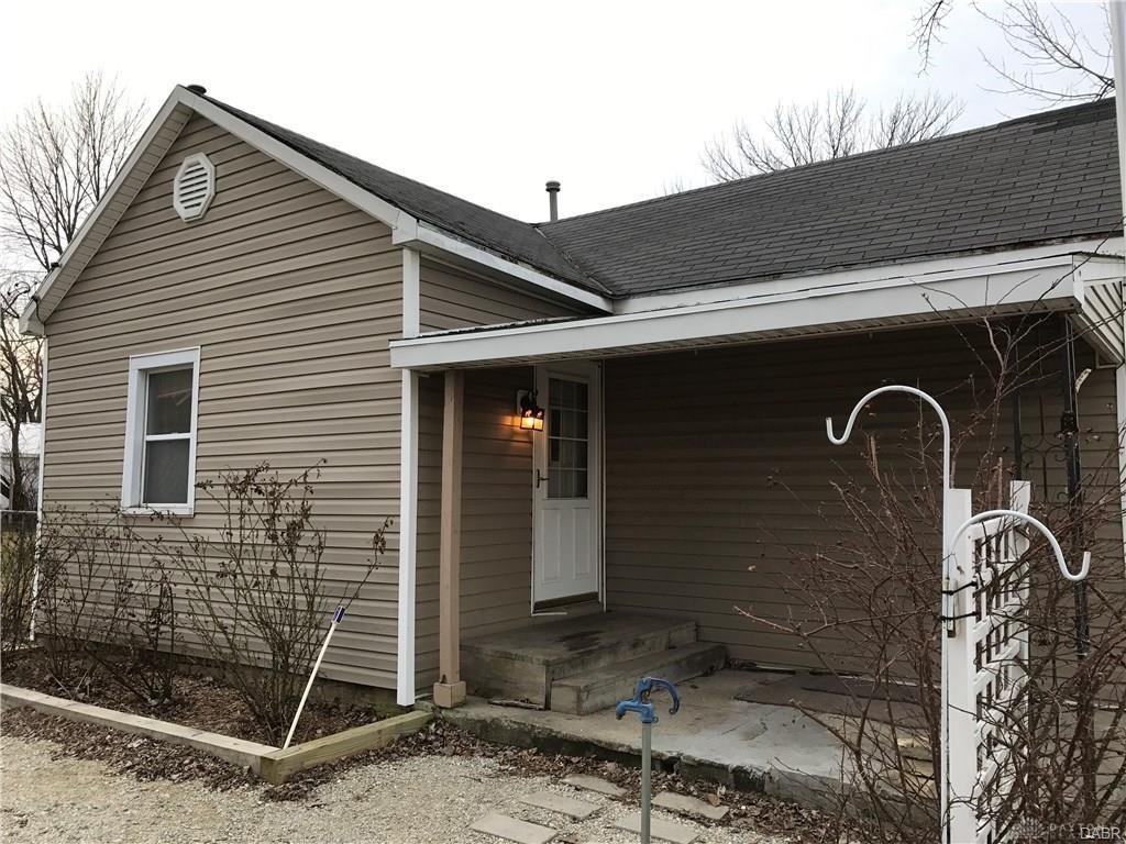 Photo 2 for 10990 Wengerlawn Rd Brookville, OH 45309