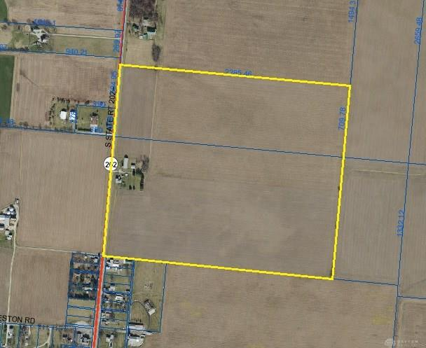 7085 State Route 202 Bethel, OH