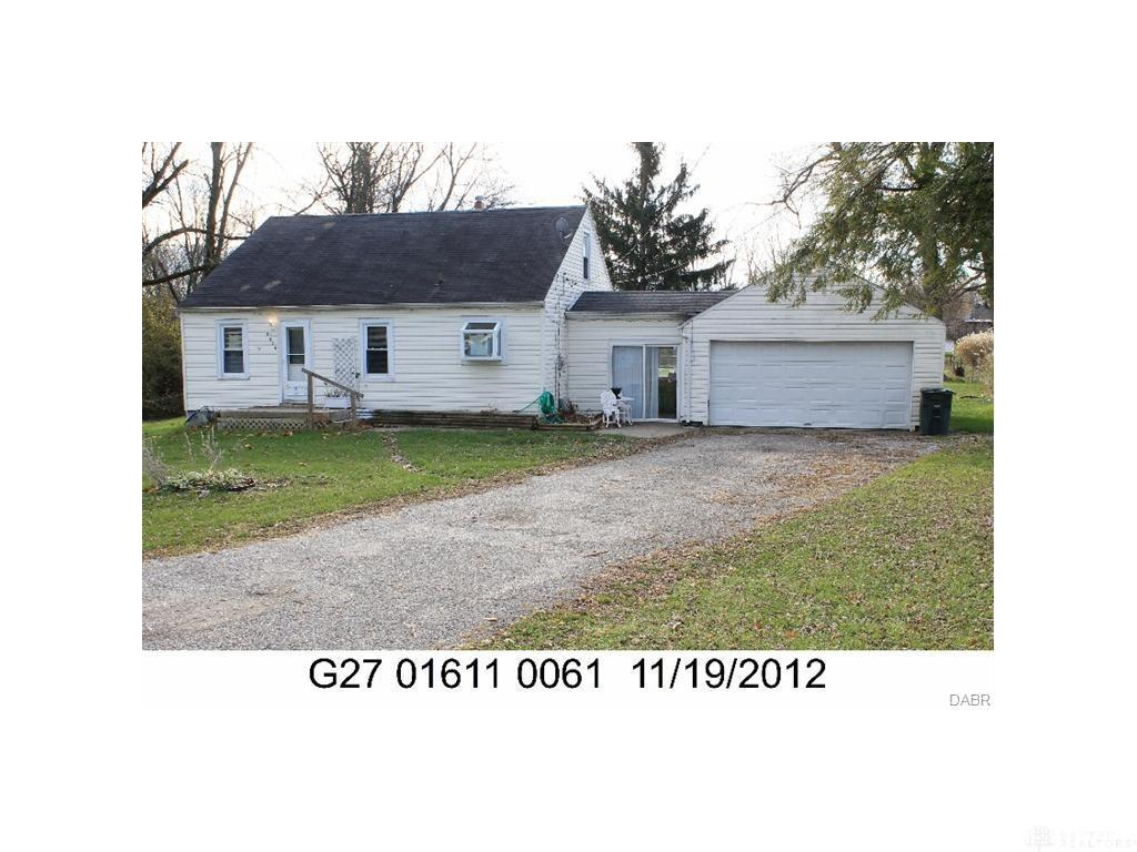 Photo 1 for 5290 Derby Rd Dayton, OH 45427