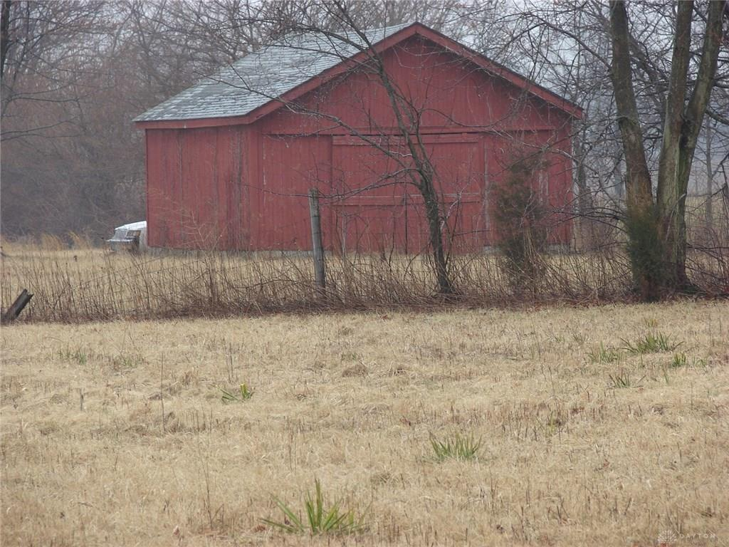 Old Dayton Rd Perry Twp, OH