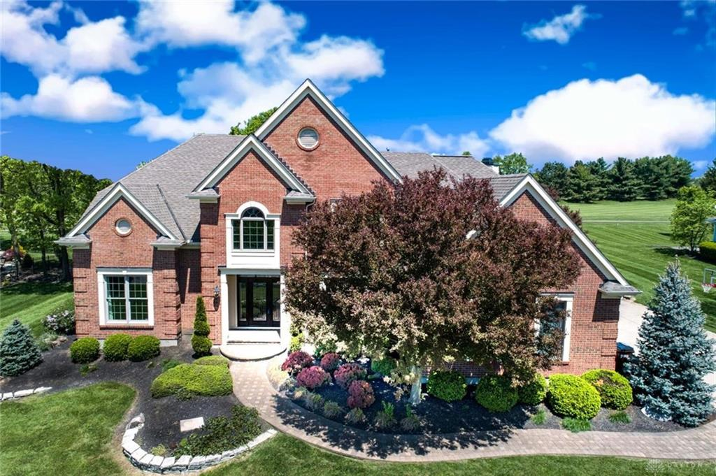 7404 Shaker Run Ln West Chester Twp, OH