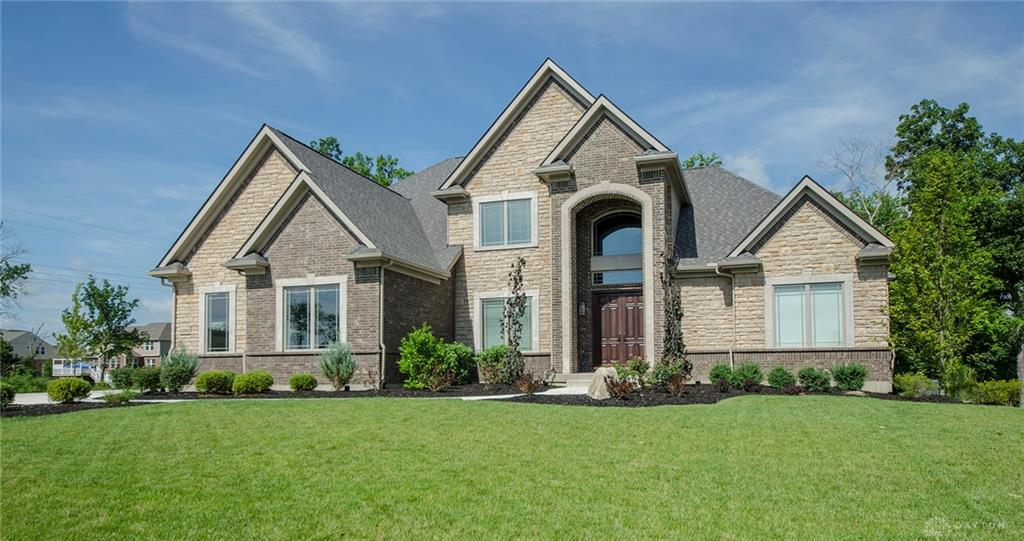 10995 Cold Spring Dr Centerville, OH
