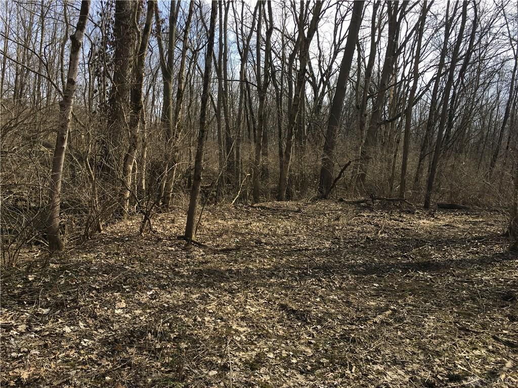 Photo 2 for 8755 Lauver Rd Pleasant Hill, OH 45359