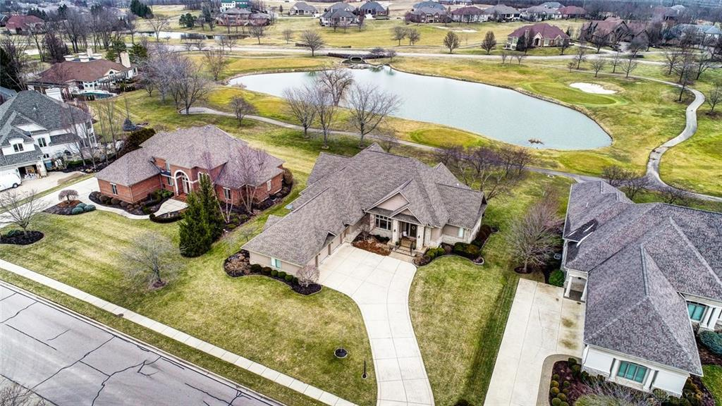 2270 N Signature Dr Xenia, OH