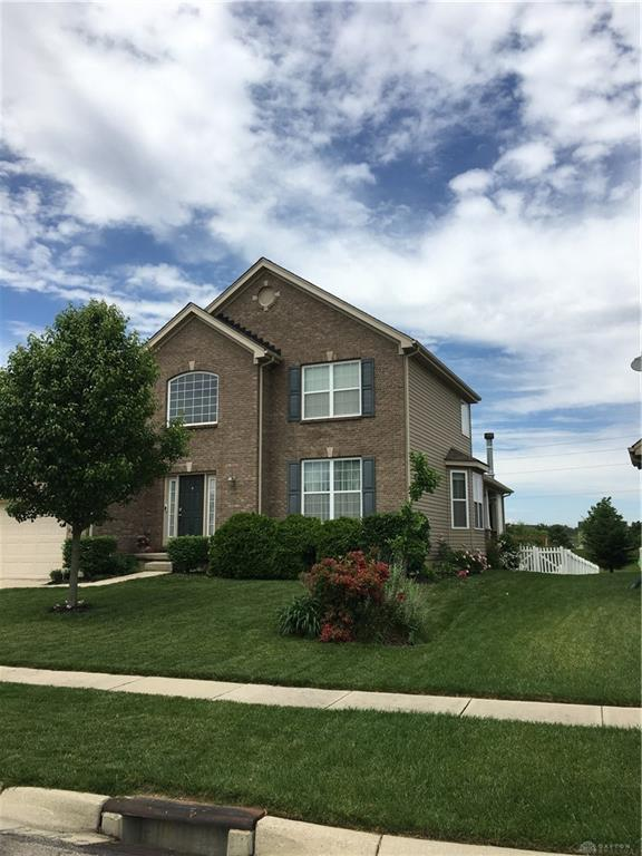 Photo 3 for 2167 Blazing Star Dr Tipp City, OH 45371