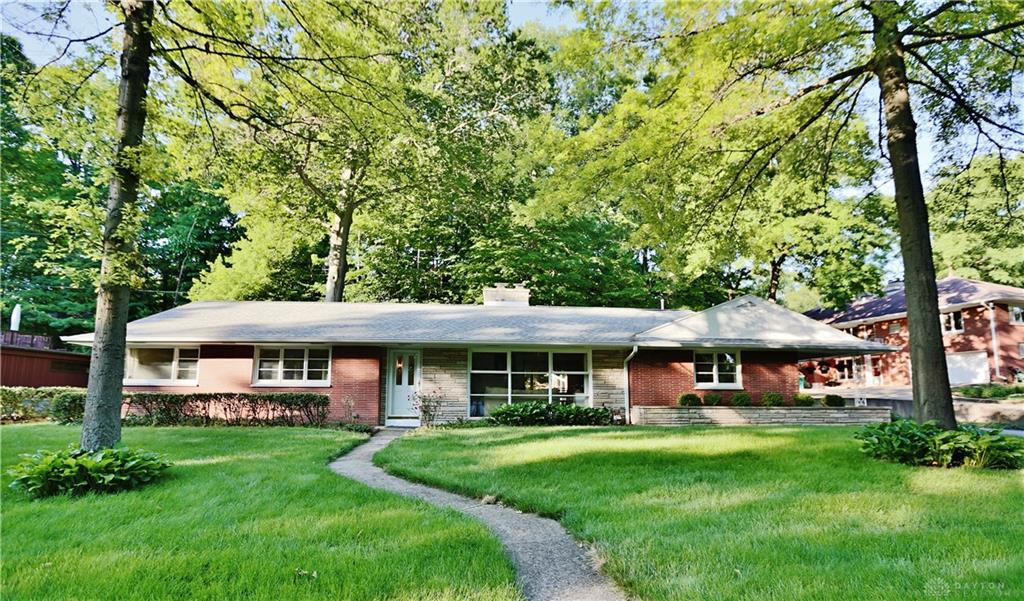 1330 Tall Timber Trl Kettering, OH