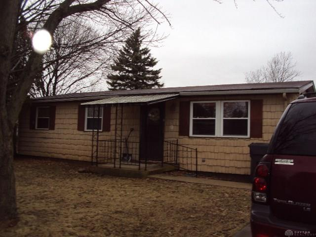Photo 2 for 1012 Debolt Ave Union City - IN, OH 47390