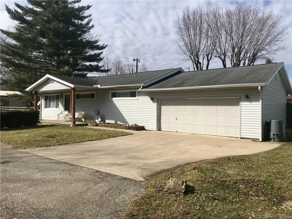 31 Hale Ave Germantown, OH