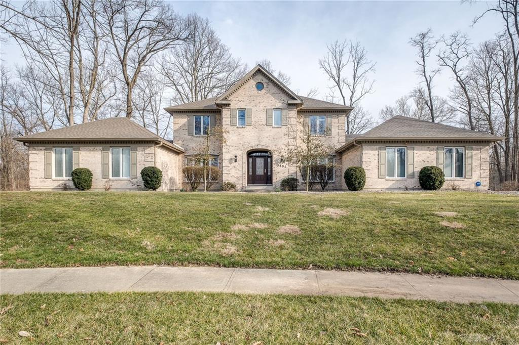 3884 Feather Heights Ct Dayton, OH