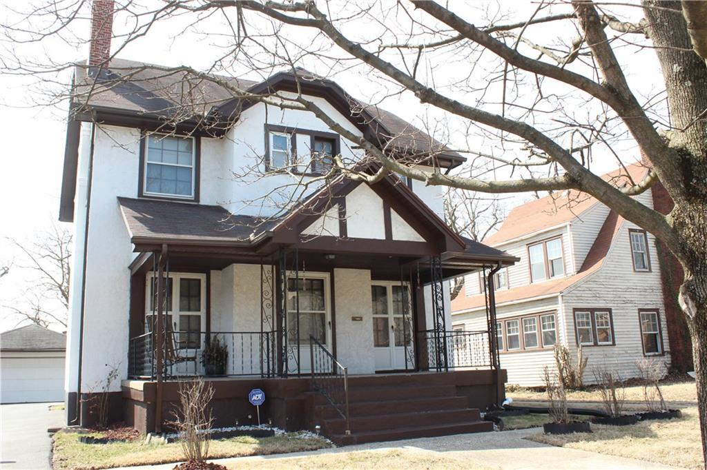 1712 Salem Ave