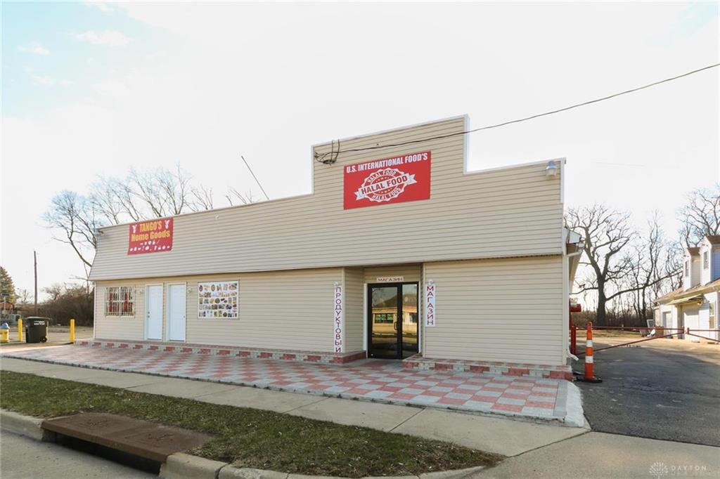 2102 Troy St, 6 Dayton, OH