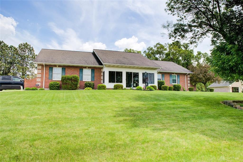 6655 5K Ave Greenville, OH