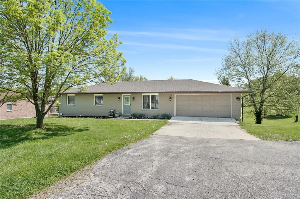 Photo 1 for 306 S Xenia Dr Enon, OH 45323