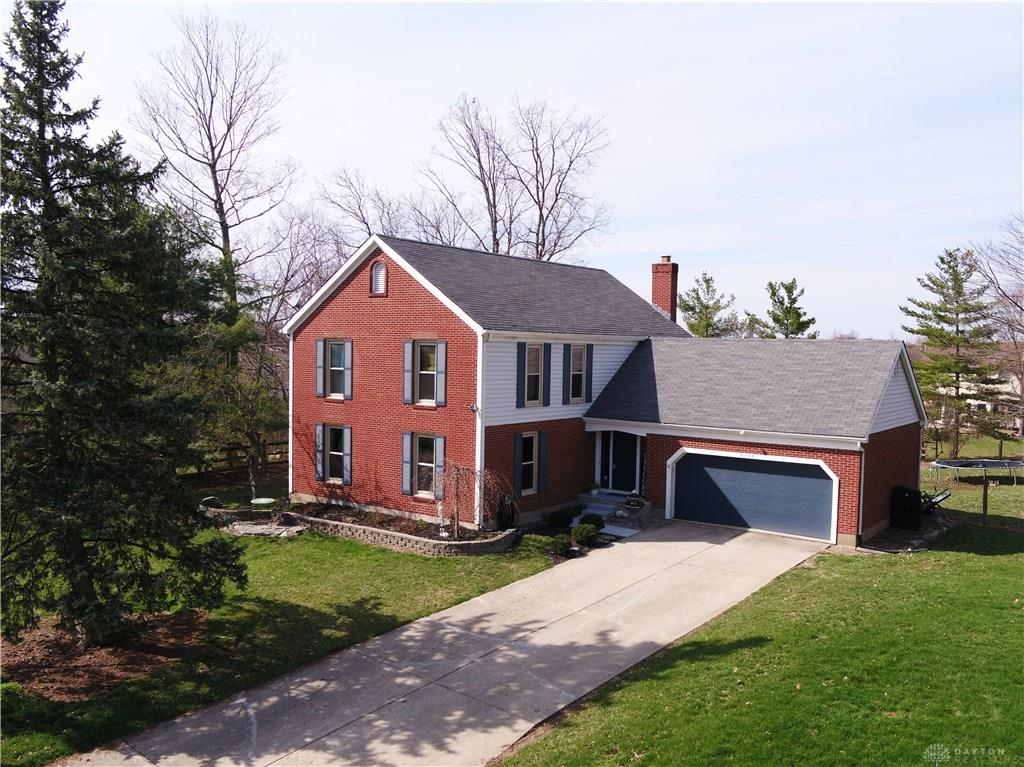 Photo 1 for 5738 Chadwick Ct West Chester, OH 45069