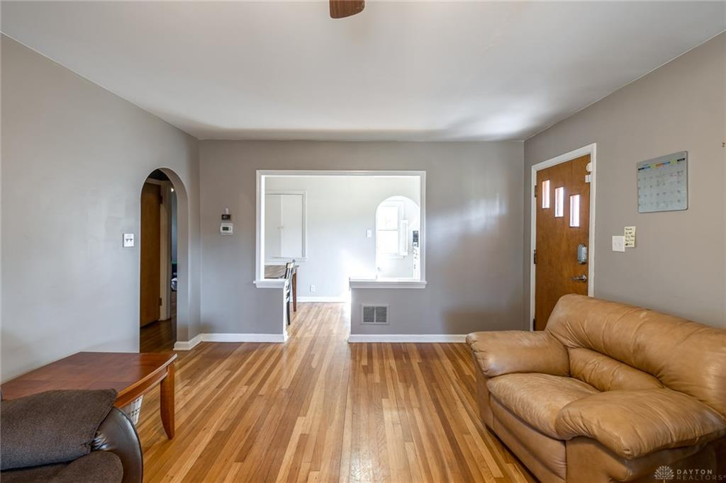 Photo 3 for 773 S Tecumseh Rd Springfield, OH 45506