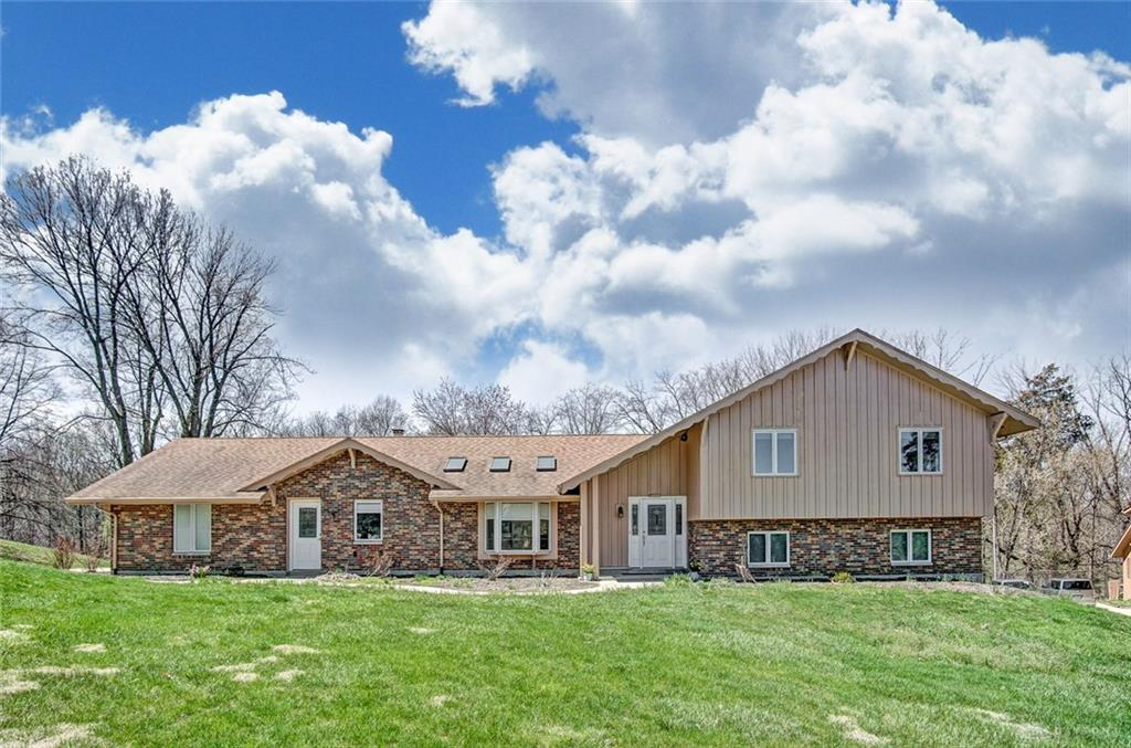 6521 Cedarview Ct Miami Township, OH