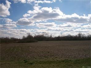 Dayton-Lakeview Rd Park Layne, OH