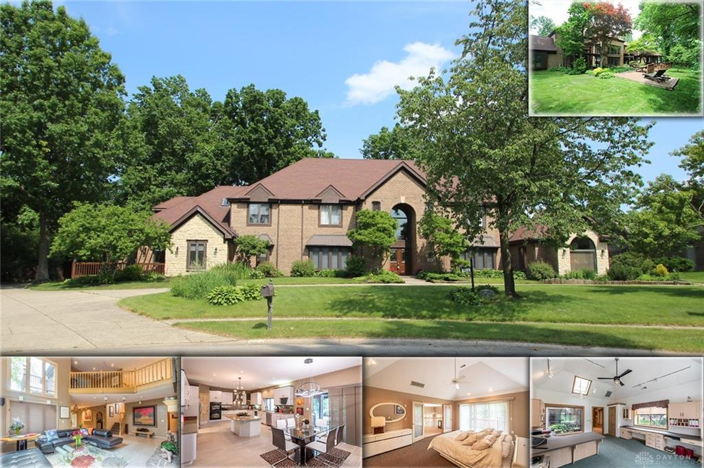 457 Lighthouse Trail