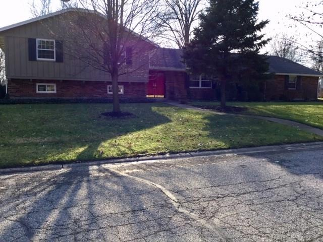 Photo 1 for 1180 Durham Dr Centerville, OH 45459