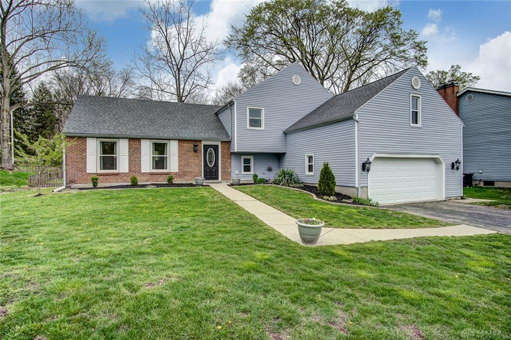 5681 Willow Twig Ln Miami Township, OH