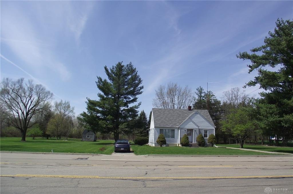 7101 Hoke Rd Clayton, OH
