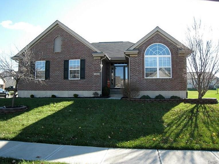 1460 Observatory Dr Fairborn, OH